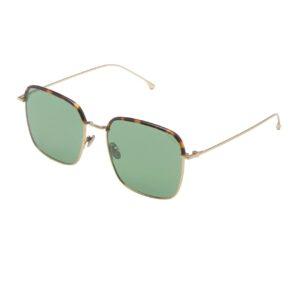 Komono eyewear - Presley sunglasses • Frames and Faces