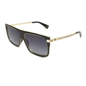Marc Jacobs 242S sunglasses • Frames and Faces