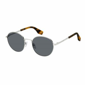 Marc Jacobs 272S sunglasses • Frames and Faces