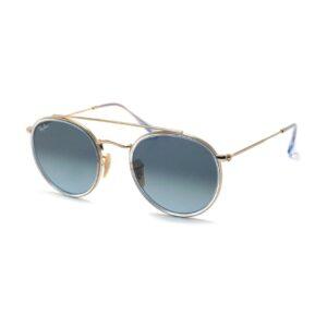 Ray-Ban eyewear - 3647N sunglasses • Frames and Faces