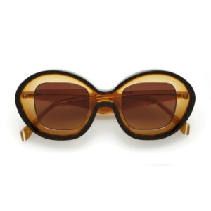 Kaleos eyewear - Reed sunglasses • Frames and Faces