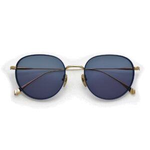 Kaleos eyewear - Woodcock sunglasses • Frames and Faces