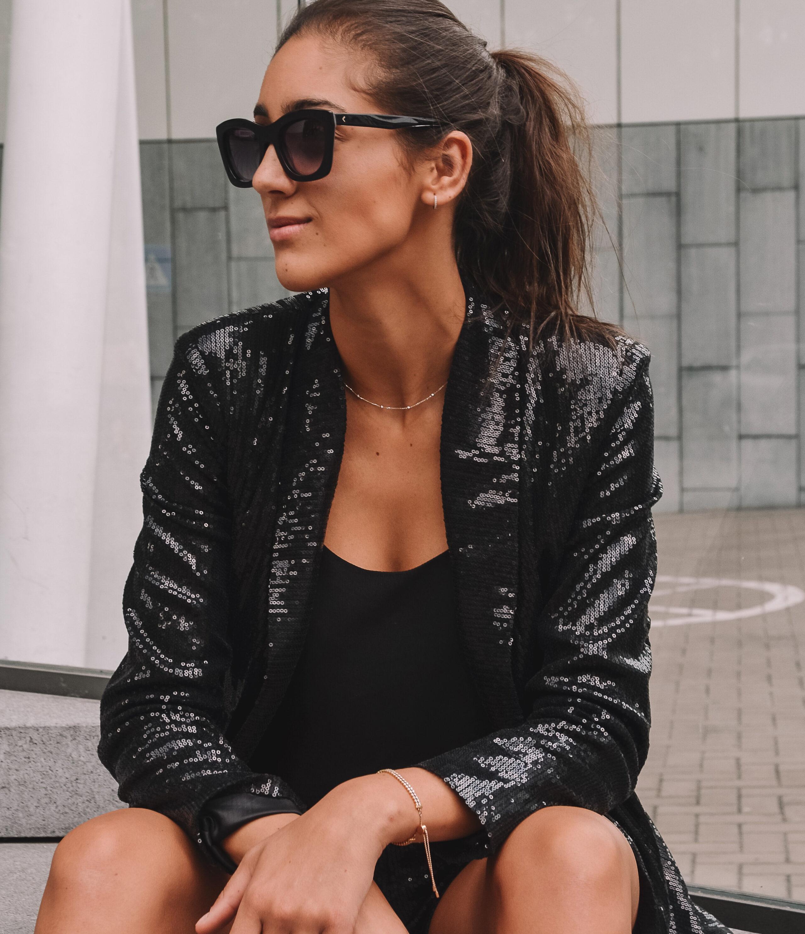 Stockverkoop brillen & zonnebrillen