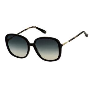 Ba&sh eyewear - BA5013S sunglasses • Frames and Faces