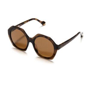 Sunday Sowewhere Farrah sunglasses • Frames and Faces