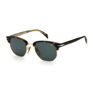 David Beckham 1002S sunglasses • Frames and Faces
