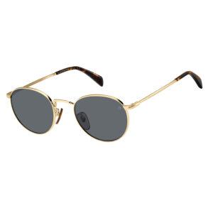 David Beckham 1005S sunglasses • Frames and Faces
