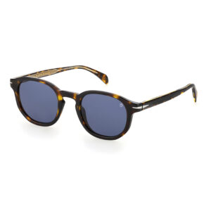 David Beckham 1007S sunglasses • Frames and Faces Deinze