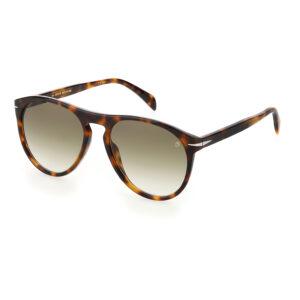 David Beckham 1008S sunglasses • Frames and Faces