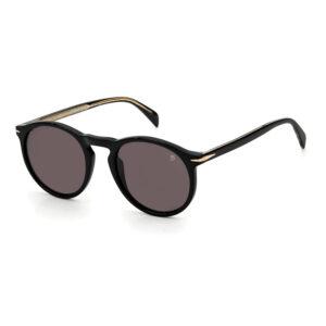 David Beckham 1009S sunglasses • Frames and Faces