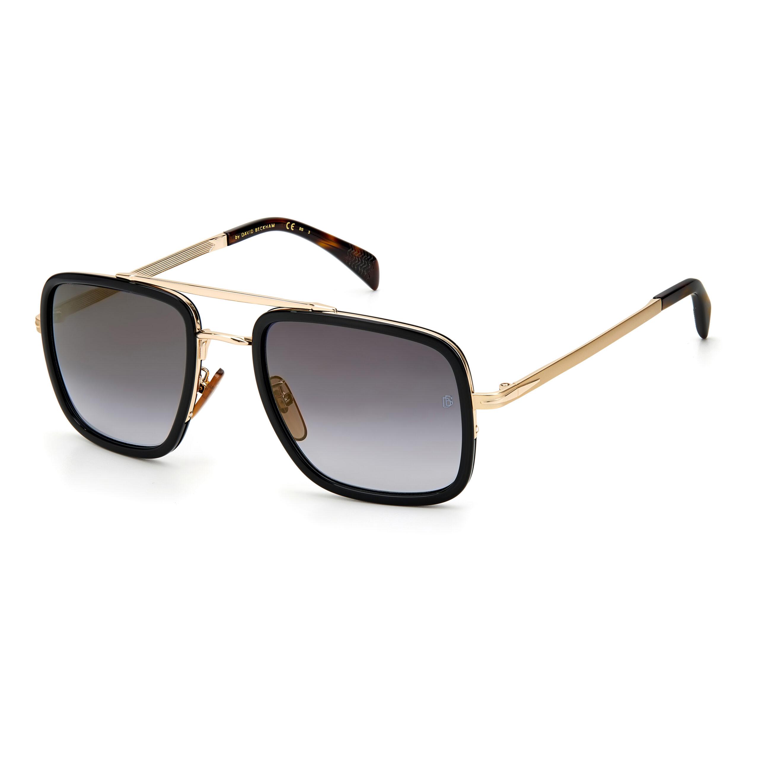 David Beckham 7002S sunglasses • Frames and Faces