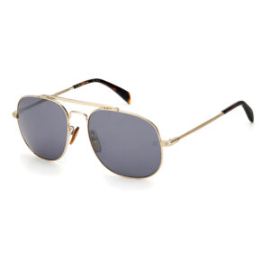 David Beckham 7004S sunglasses • Frames and Faces