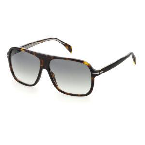 David Beckham 7008S sunglasses • Frames and Faces