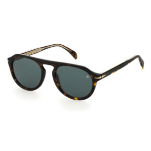 David Beckham 7009S sunglasses • Frames and Faces Deinze