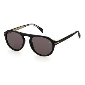 David Beckham 7009S sunglasses • Frames and Faces