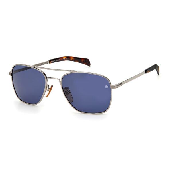 David Beckham 7019S sunglasses • Frames and Faces