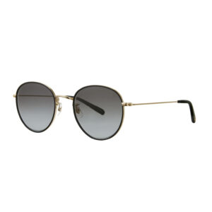 Garrett Leight eyewear - Paloma sunglasses • Frames and Faces