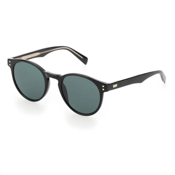 Levi's eyewear - LV5005S sunglasses • Frames and Faces