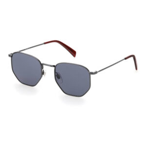 Levi's eyewear - LV1004S sunglasses • Frames and Faces