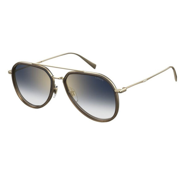 Levi's eyewear - LV5000S sunglasses • Frames and Faces