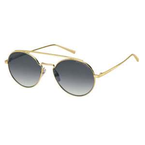 Marc Jacobs 456S sunglasses • Frames and Faces