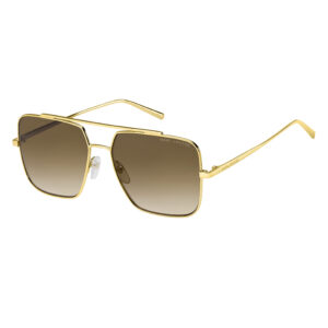 Marc Jacobs 486S sunglasses • Frames and Faces