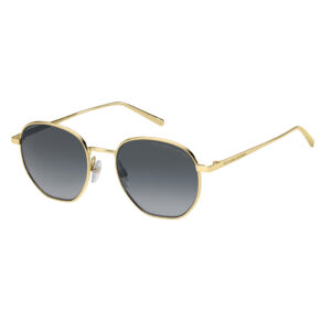 Marc Jacobs 434S sunglasses • Frames and Faces