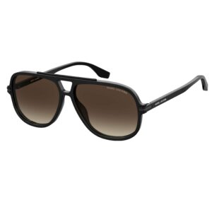 Marc Jacobs 468S sunglasses • Frames and Faces