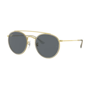 Ray-Ban eyewear - 3647-N sunglasses • Frames and Faces