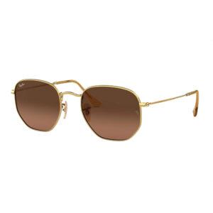 Ray-Ban eyewear - 3548-N sunglasses • Frames and Faces