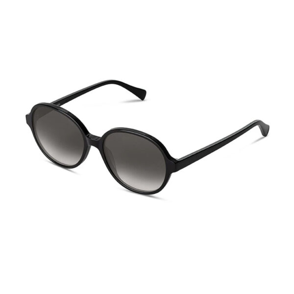 Ross & Brown Capri III sunglasses • Frames and Faces