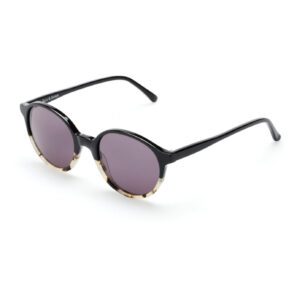Ross & Brown Capri sunglasses • Frames and Faces