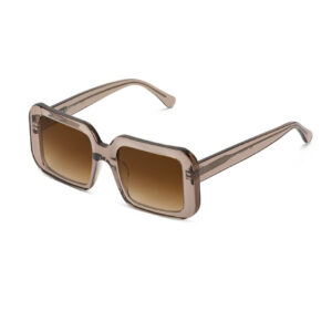 https://www.framesandfaces.be/webshop/sunglasses/ross-brown-dallas-186/