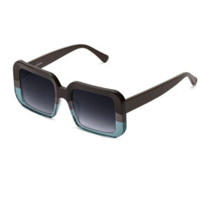 Ross & Brown Dallas sunglasses • Frames and Faces