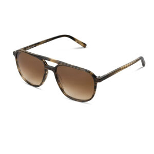 Ross & Brown L.A. II sunglasses • Frames and Faces