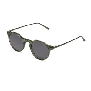 Ross & Brown Paris III sunglasses • Frames and Faces