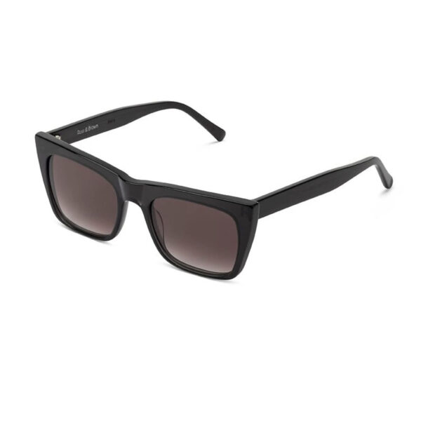 Ross & Brown Roma sunglasses • Frames and Faces