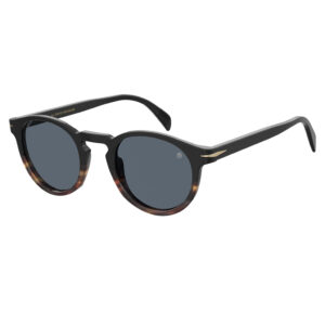David Beckham 1036S sunglasses • Frames and Faces Deinze