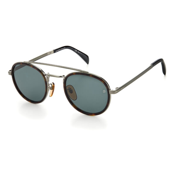 David Beckham 7036S sunglasses • Frames and Faces Deinze