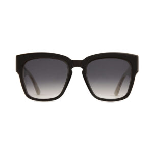 Dick Moby eyewear - El Salvador sunglasses • Frames and Faces