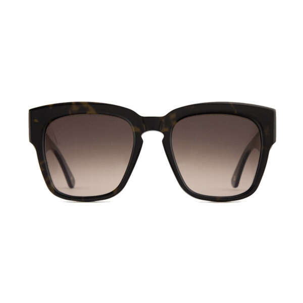 Dick Moby eyewear - Marseille sunglasses • Frames and Faces