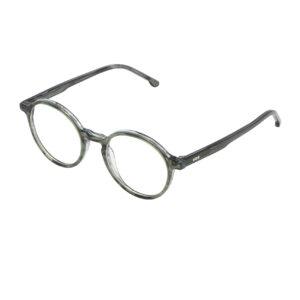 Komono eyewear - Carter blue light blocking glasses • Frames and Faces