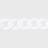 Komono - Brooks cord • Frames and Faces