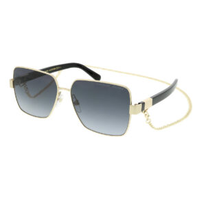 Marc Jacobs 495S sunglasses • Frames and Faces