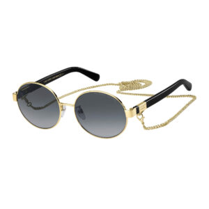 Marc Jacobs 497GS sunglasses • Frames and Faces