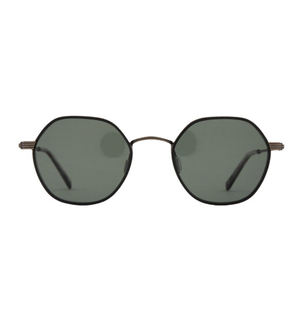 Dick Moby eyewear - Lacarna sunglasses • Frames and Faces