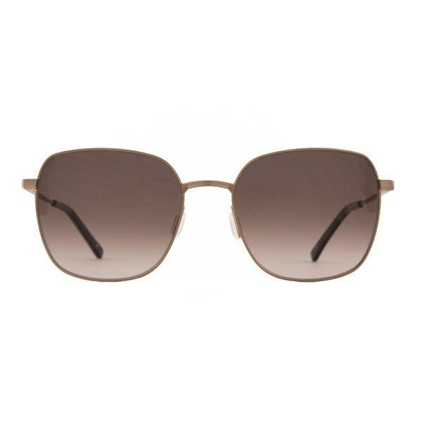 Dick Moby eyewear - Toulouse sunglasses • Frames and Faces