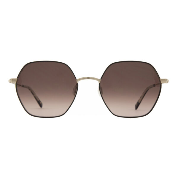 Dick Moby eyewear - Tangier sunglasses • Frames and Faces