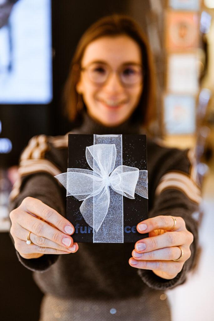 5 cadeautips voor Kerst • Frames and Faces Deinze