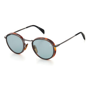 David Beckham 1033S sunglasses • Frames and Faces Deinze
